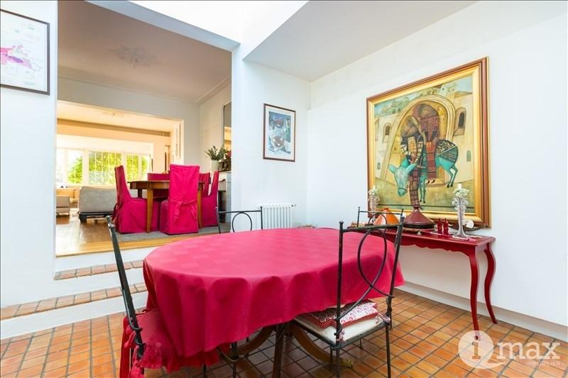 Vente de prestige maison / villa Bois colombes 1190000€ - Photo 4
