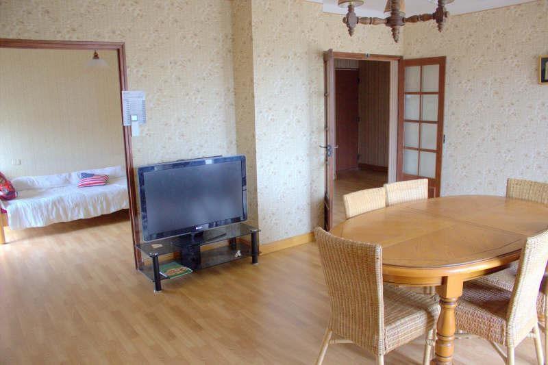 Verkoop  appartement Avignon 69500€ - Foto 3