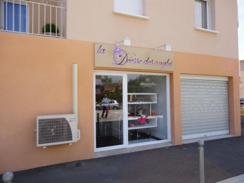 Vente local commercial Althen des paluds 100000€ - Photo 4