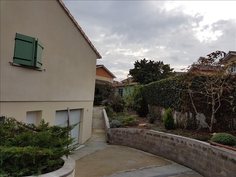 Vente de prestige maison / villa Parempuyre 567000€ - Photo 4