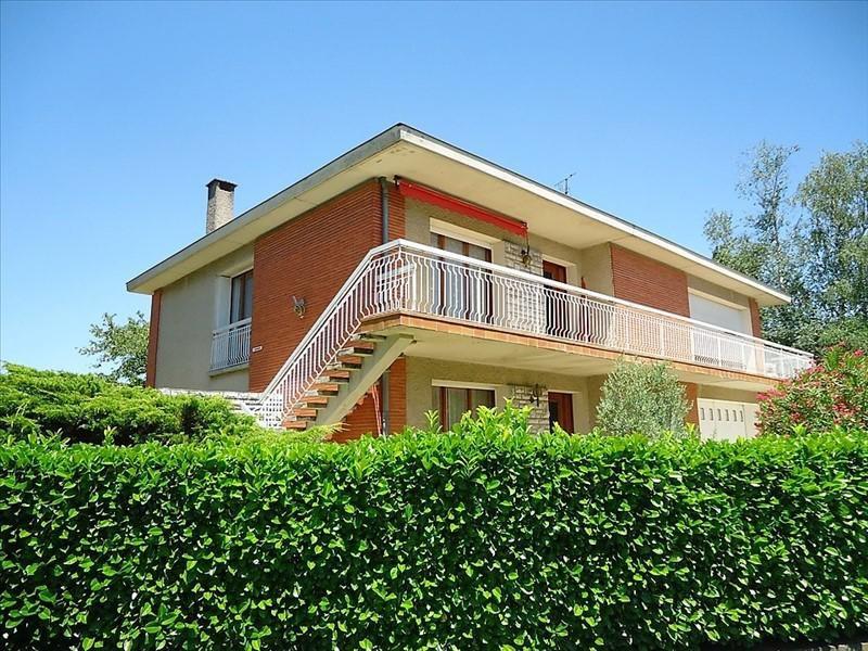 Vente maison / villa Albi 310000€ - Photo 1