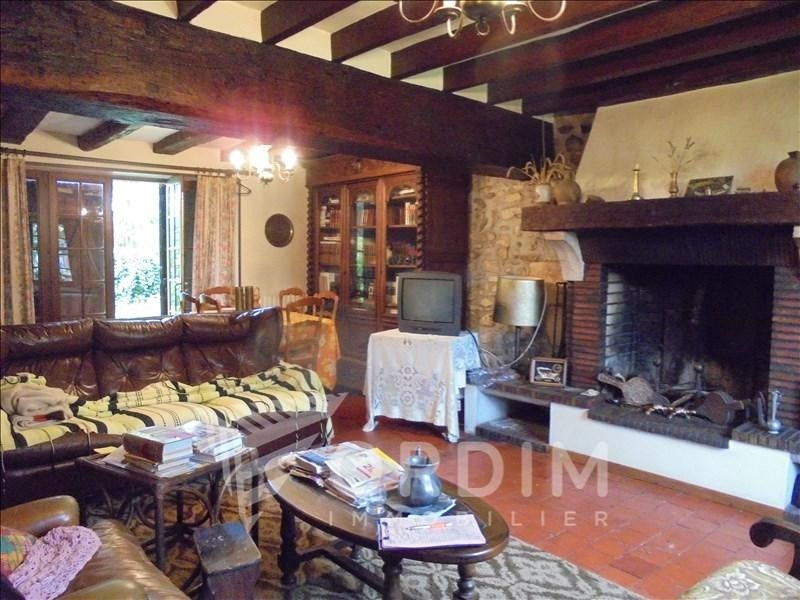 Sale house / villa Faverelles 94 000€ - Picture 2