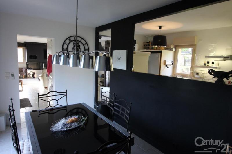Sale house / villa St arnoult 393000€ - Picture 5