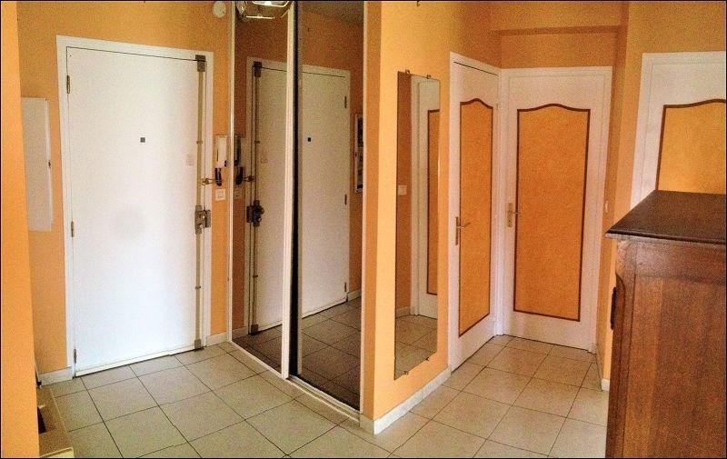 Sale apartment Draveil 145000€ - Picture 2