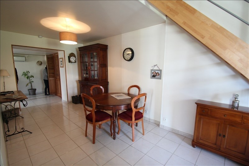 Vente maison / villa Betz 237 000€ - Photo 3