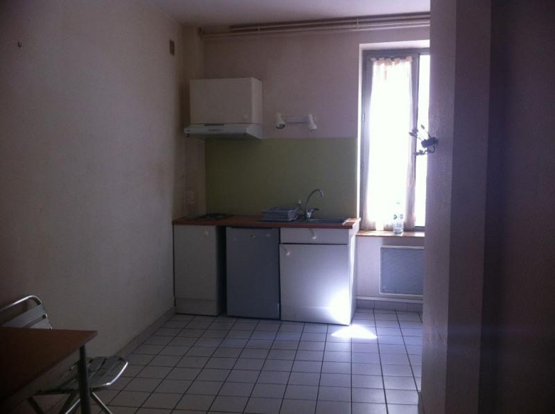 Produit d'investissement immeuble Agen 175750€ - Photo 11