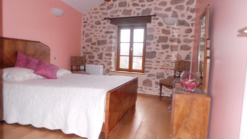 Sale house / villa St junien 345000€ - Picture 13