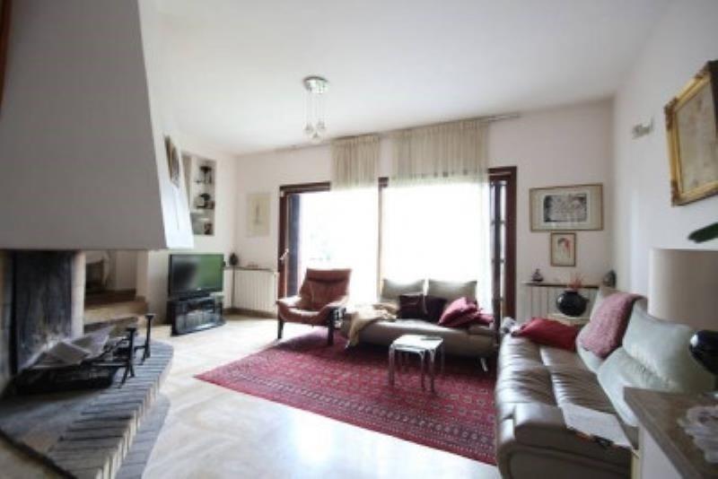 Sale house / villa Alfortville 755000€ - Picture 2