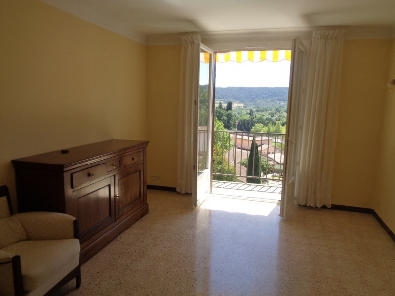 Vente appartement Salernes 117100€ - Photo 6