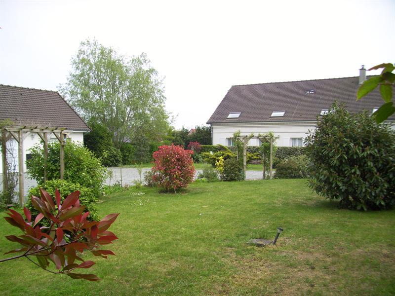 Vente maison / villa Isbergues 395200€ - Photo 1