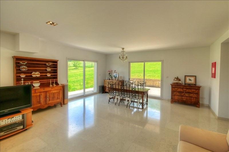 Revenda casa Salagnon 319000€ - Fotografia 4