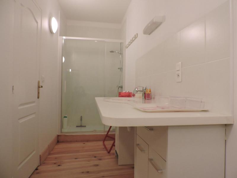 Location appartement Agen 520€ CC - Photo 5