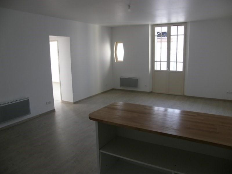 Investment property building Montauban 460000€ - Picture 3