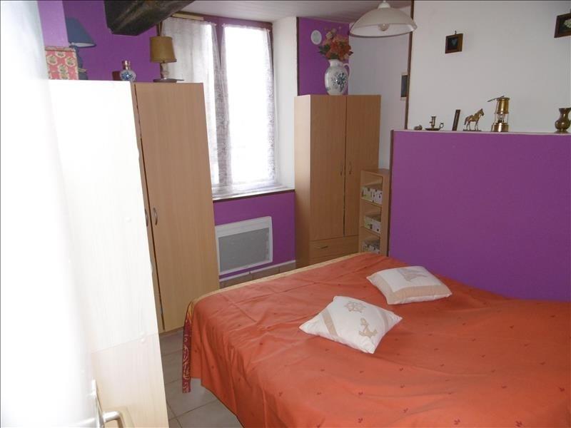 Sale apartment Crepy en valois 55000€ - Picture 3