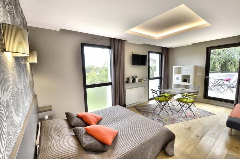 Vente maison / villa Moret sur loing 698000€ - Photo 4