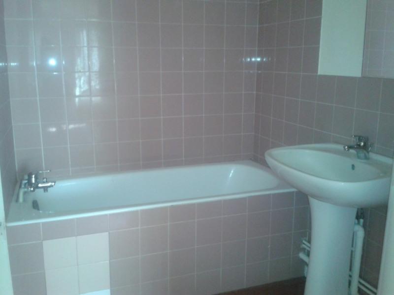 Location appartement Romans-sur-isère 264€ CC - Photo 2