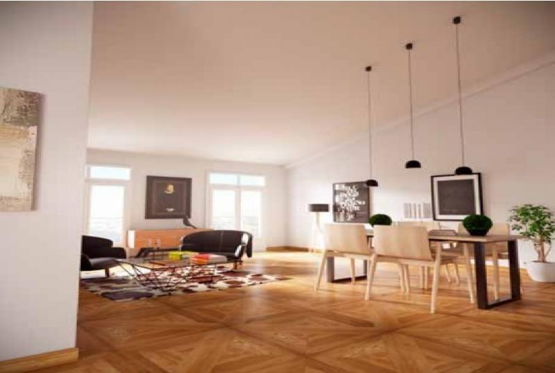 Vente appartement Montpellier 298000€ - Photo 4