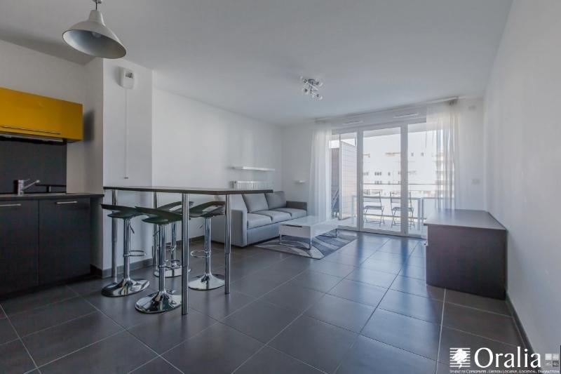 Location appartement Montbonnot 930€cc - Photo 3