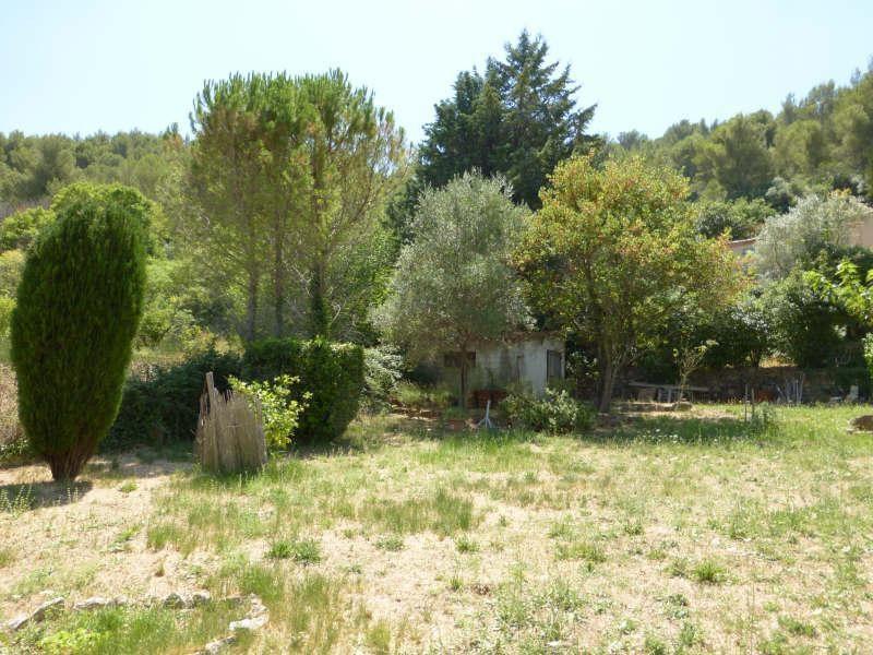 Sale house / villa Sollies ville 312000€ - Picture 6