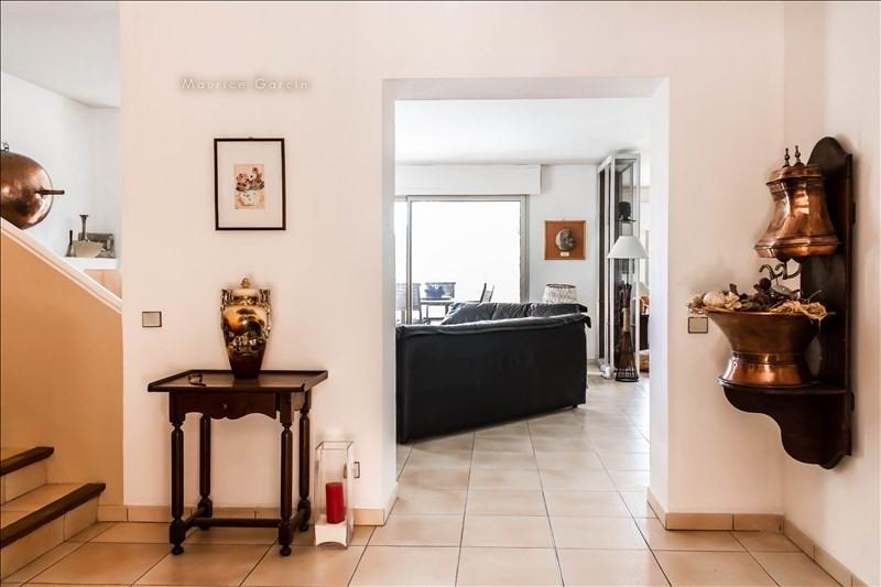 Vente de prestige maison / villa Villeneuve les avignon 690000€ - Photo 5