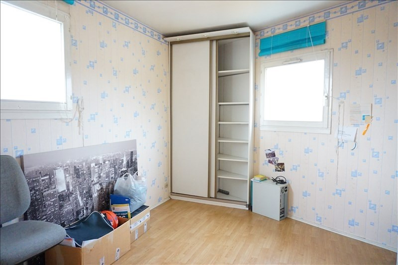 Vente appartement Noisy le grand 239000€ - Photo 3