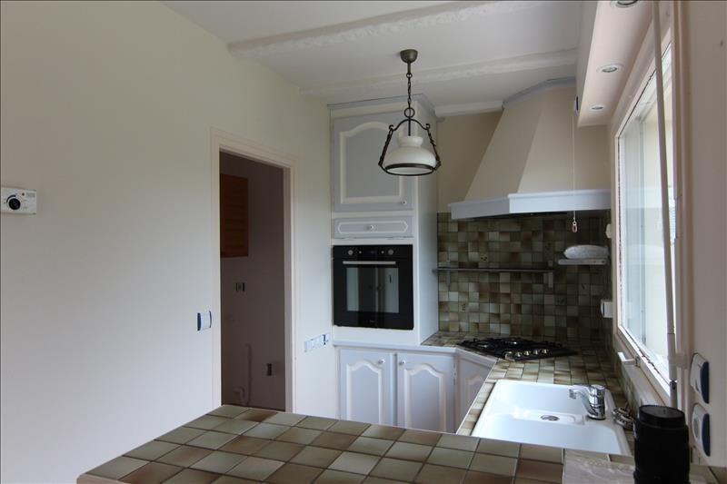 Sale house / villa Lannion 207009€ - Picture 7