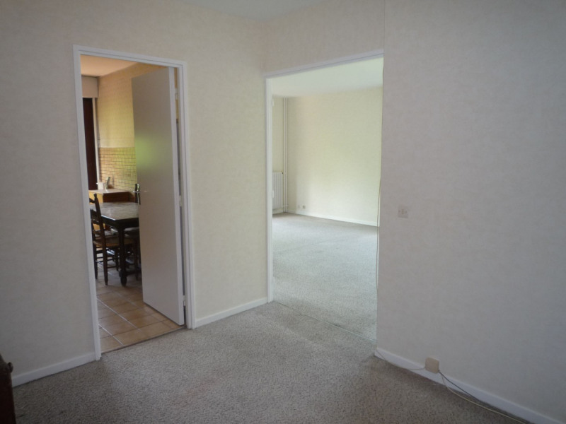 Sale apartment Verneuil sur seine 250000€ - Picture 7