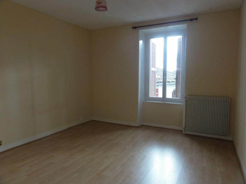 Rental apartment Limoges 565€ CC - Picture 3