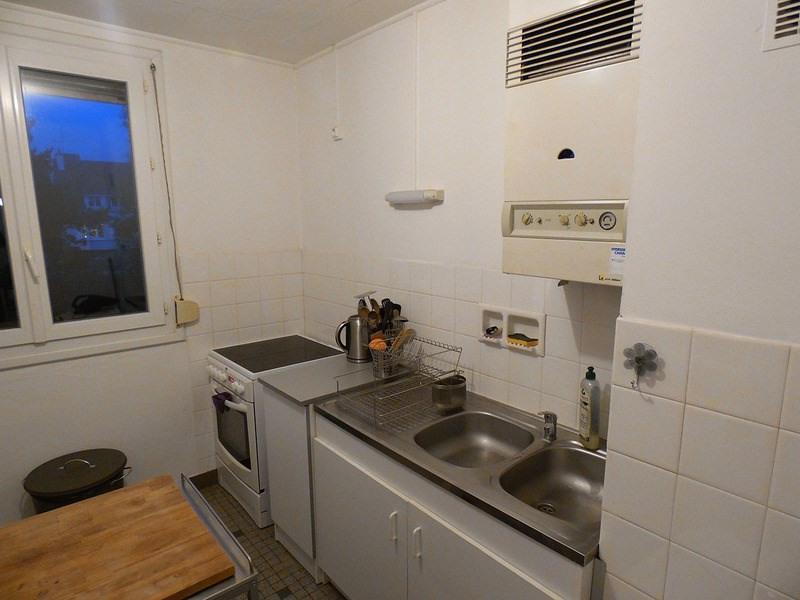 Produit d'investissement appartement Quimperle 73750€ - Photo 4