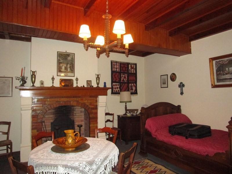 Sale house / villa Mussidan 99800€ - Picture 3