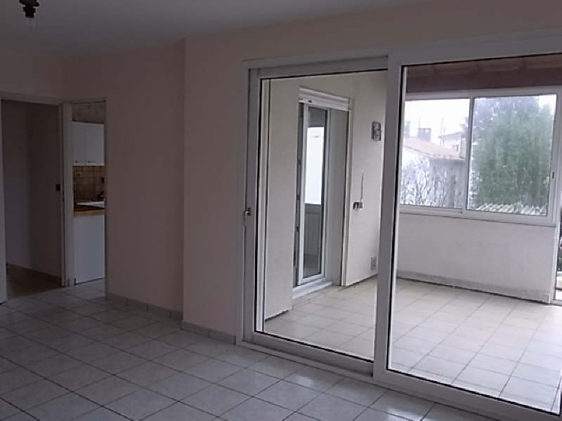 Location appartement Royan 600€ CC - Photo 4