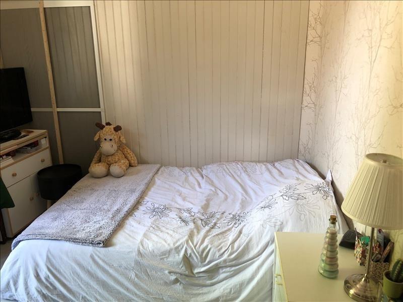 Sale house / villa Combs la ville 274300€ - Picture 5