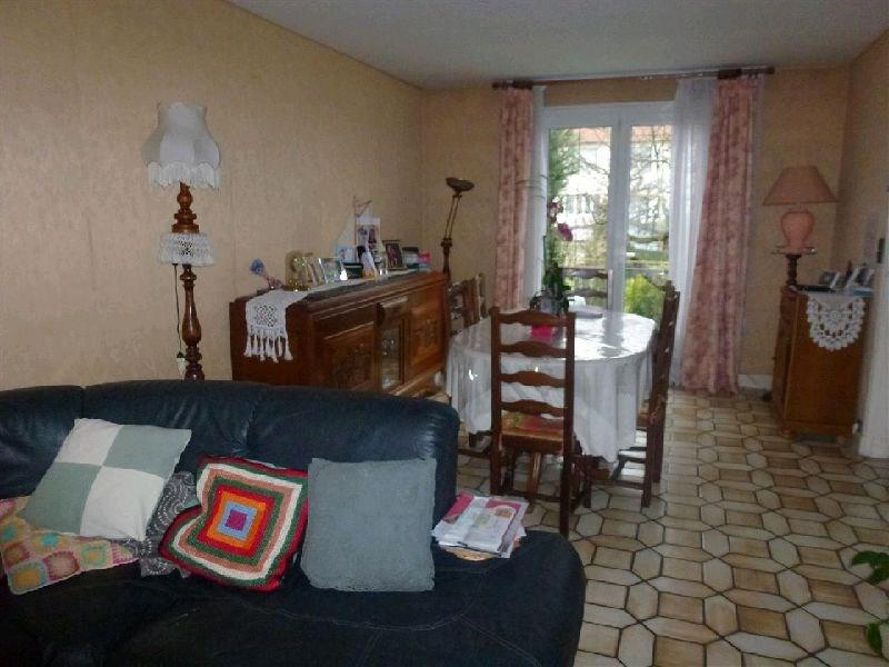 Vente maison / villa Epinay sur orge 315000€ - Photo 3
