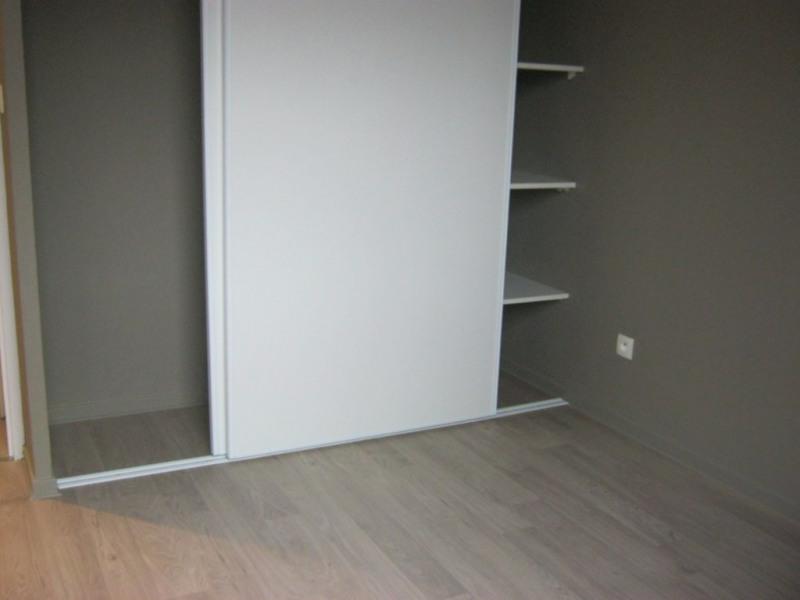Produit d'investissement appartement Toulouse 125000€ - Photo 4