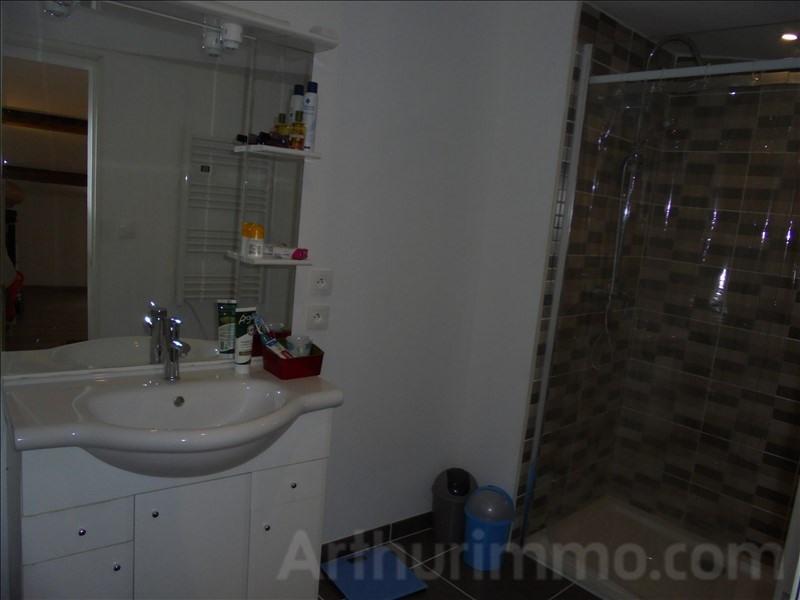 Sale house / villa Lezignan la cebe 124000€ - Picture 7