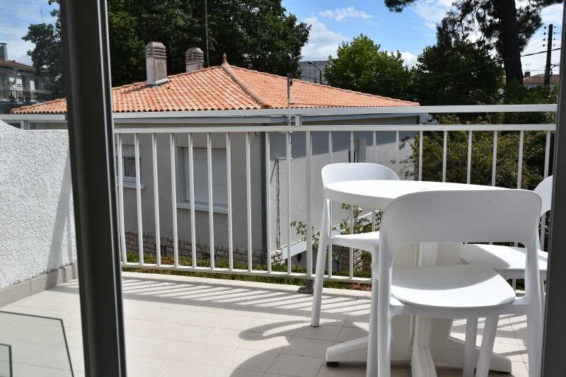 Vente appartement Royan 169 000€ - Photo 2