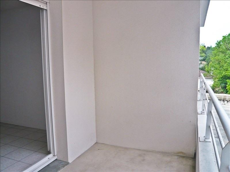 Location appartement Billere 433€ CC - Photo 2