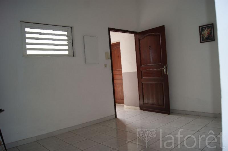 Vente appartement St gilles les bains 103800€ - Photo 3