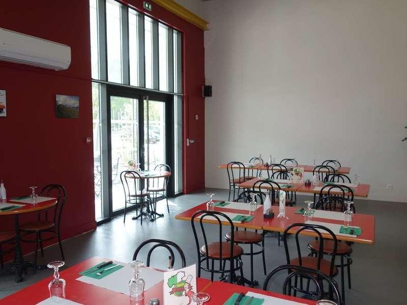 Fonds de commerce Café - Hôtel - Restaurant Uzerche 0