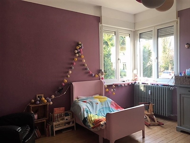 Vente appartement Strasbourg 244 000€ - Photo 5