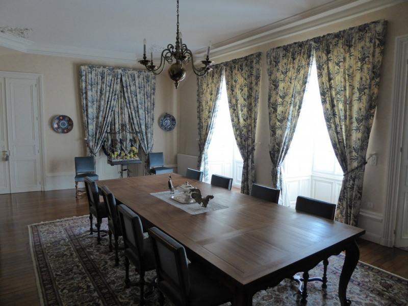 Deluxe sale house / villa Cognac 1196000€ - Picture 29