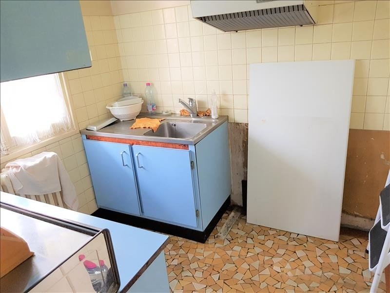 Sale house / villa Chatillon 545000€ - Picture 4