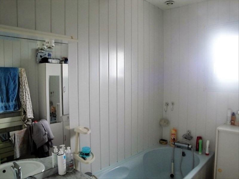 Vente maison / villa Celles sur belle 182000€ - Photo 8