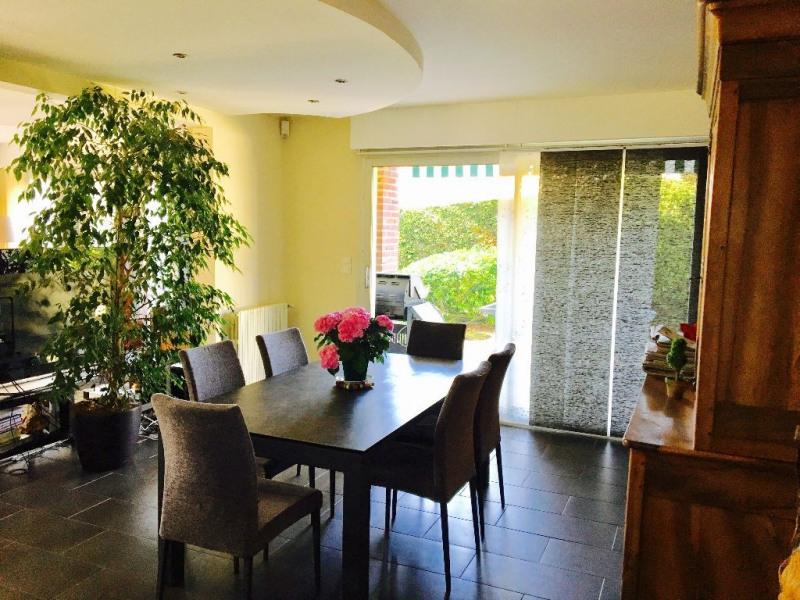 Sale house / villa Beauvais 405000€ - Picture 6