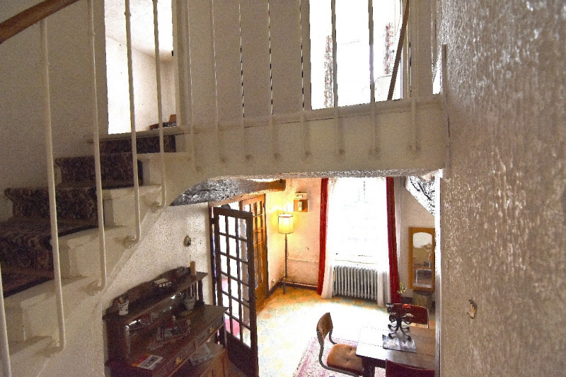 Sale house / villa Chambly 192000€ - Picture 7