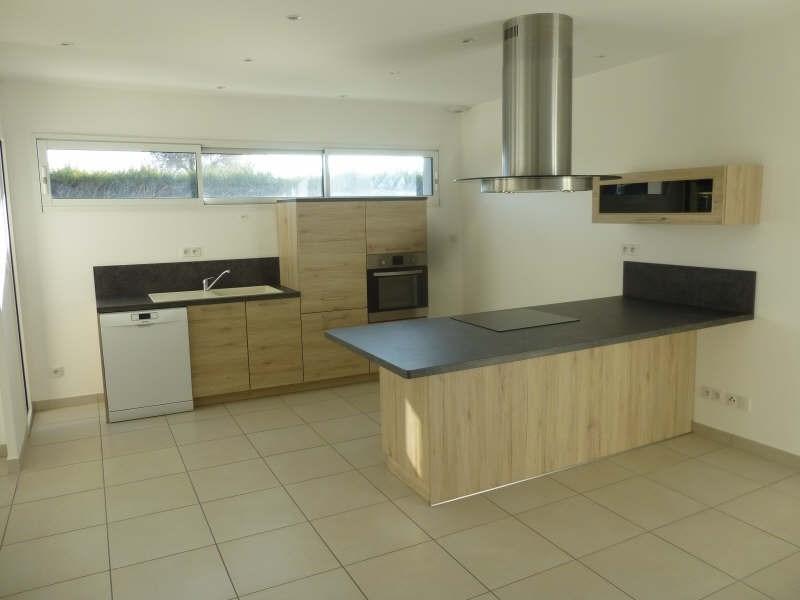 Vente appartement Montelimar 190000€ - Photo 3