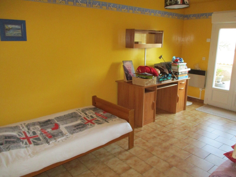 Sale house / villa La ferte milon 196000€ - Picture 7