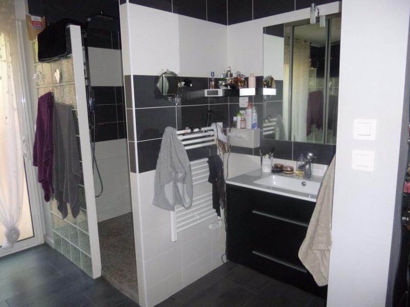 Vente appartement Sorgues 187000€ - Photo 10