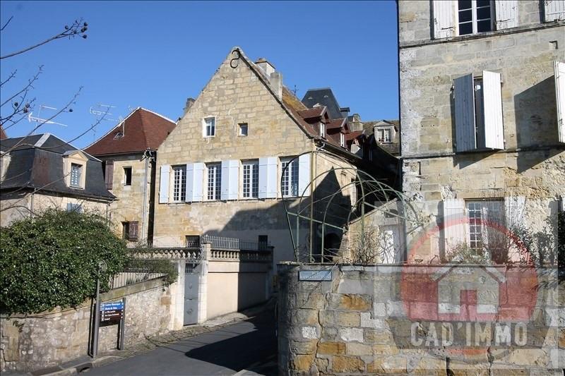 Deluxe sale house / villa Bergerac 430000€ - Picture 1