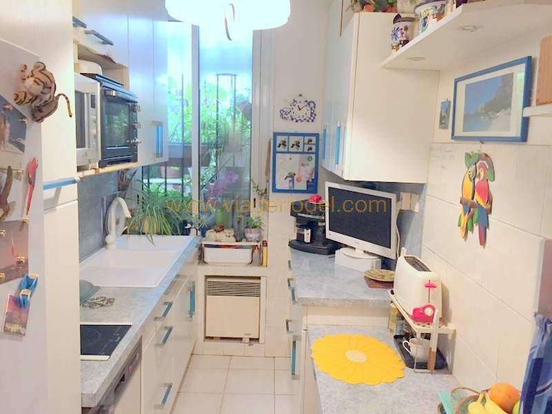 养老保险 公寓 Nice 85000€ - 照片 4